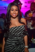 City Girls Hosts The New Generation Tour After Party