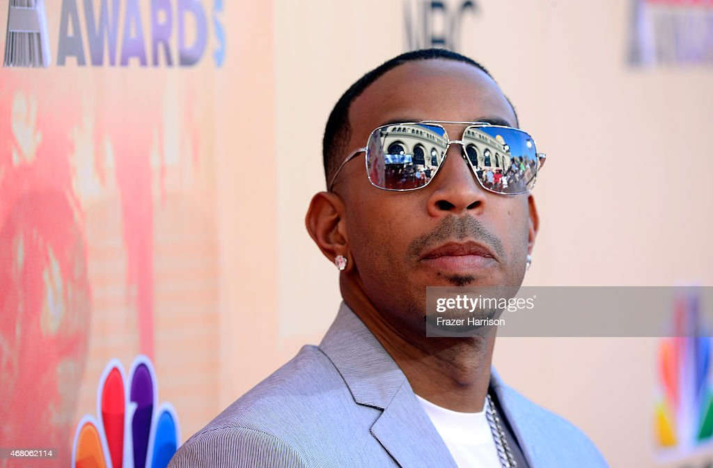 2015 iHeartRadio Music Awards On NBC - Red Carpet