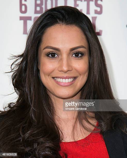 Young Raquel Pomplun  nude (35 photos), Snapchat, braless
