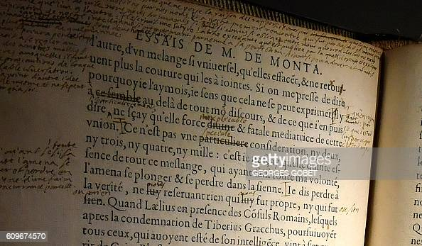 michel de montaigne essays to his grace the duke of shrewsbury by matthew prior personal essay writing  wordpress com essays