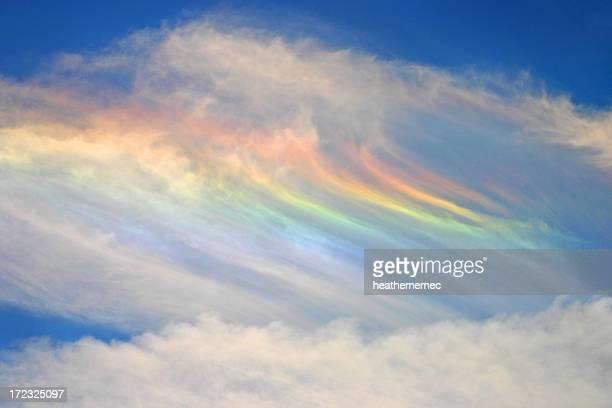 Rari arcobaleno 3