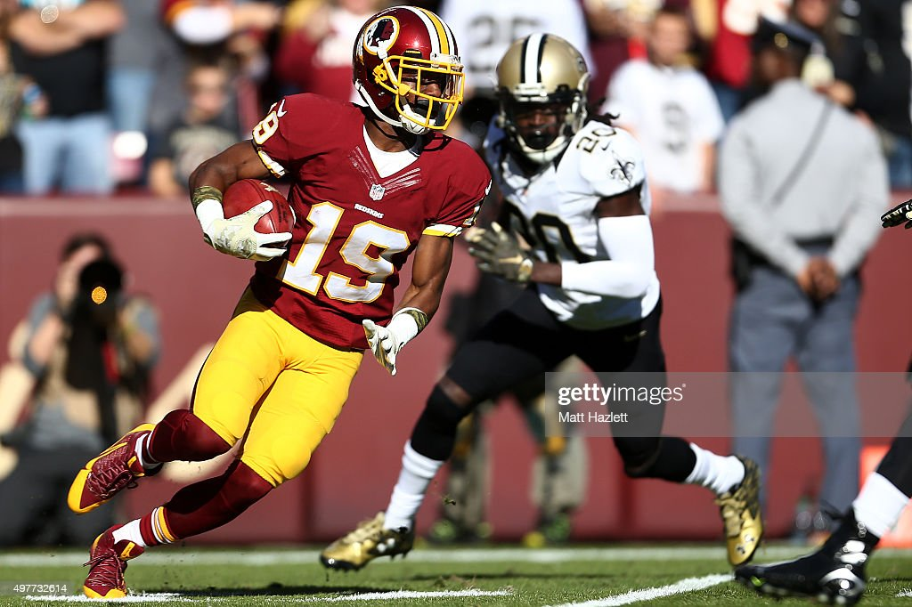 Nike NFL Youth Jerseys - Rashad Ross Photos �C Pictures of Rashad Ross | Getty Images