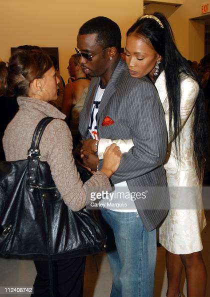 diddy and naomi relationship quizzes