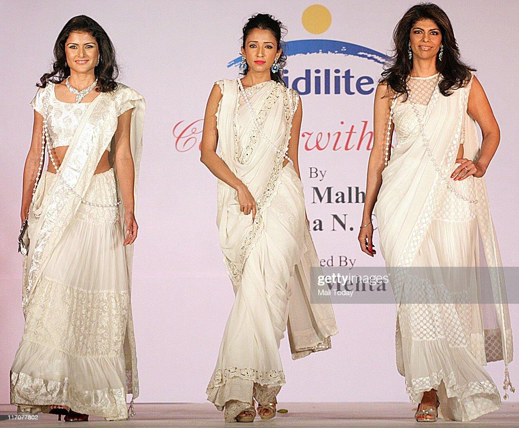 Hotel Rashmi Mumbai Celebrity Sightings Pictures Getty Images