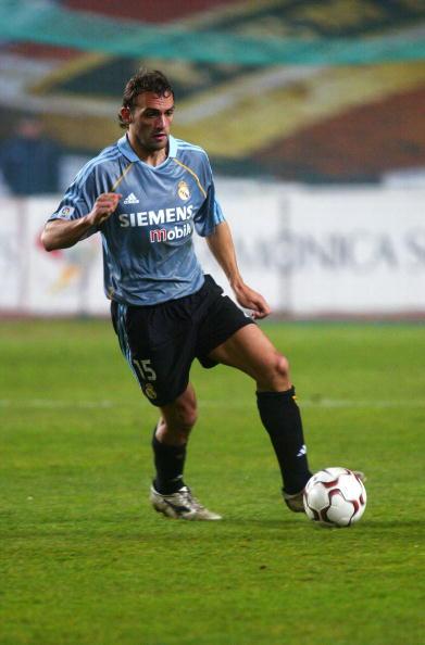 Chiva Soriano