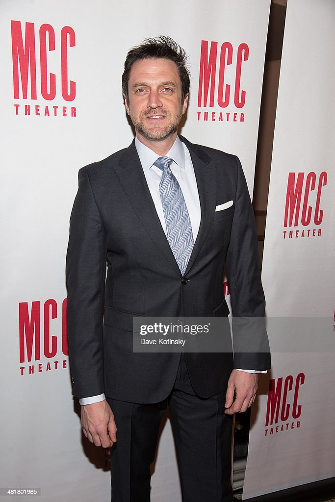 <a gi-track='captionPersonalityLinkClicked' href=/galleries/search?phrase=Raul+Esparza&family=editorial&specificpeople=214060 ng-click='$event.stopPropagation()'>Raul Esparza</a> attends Miscast 2014 at Hammerstein Ballroom on March 31, 2014 in New York City.