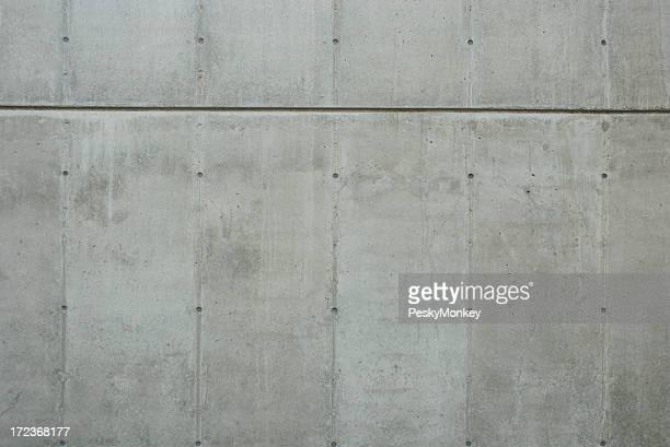 Em bruto novo fundo com textura de Parede de concreto