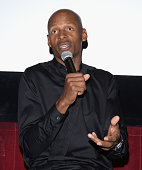 Ray Allen Book Signing And 20th Anniversary Screening...