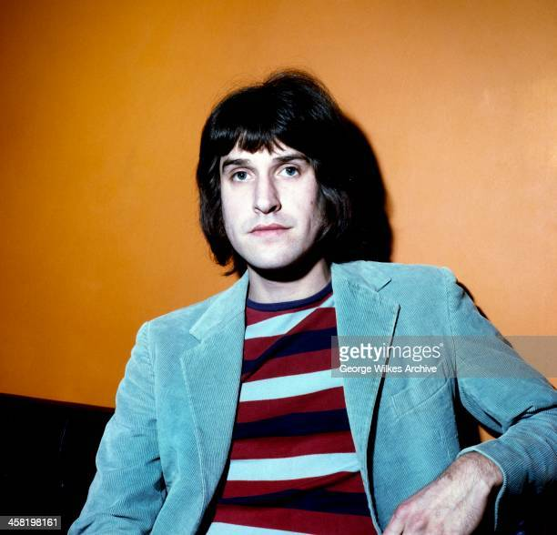 Ray Davies lead singer with the Kinks The Kinks were an English rock band formed in Muswell Hill North London by brothers Ray and Dave Davies in 1964...