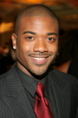 Ray J during Black Enterprise Top 50 Hollywood Power Brokers List Party Inside at Beverly Wilshire Four Seasons in Beverly Hills California United...