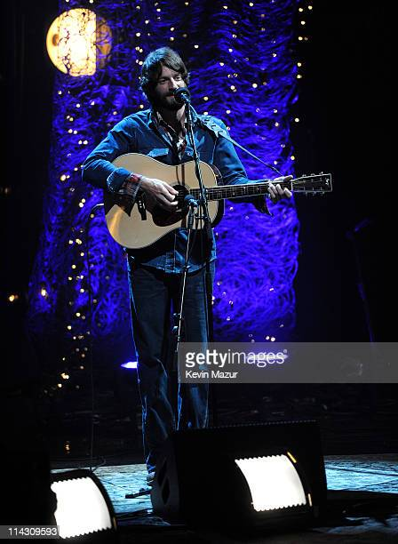 Ray Lamontagne Pictures And Photos Getty Images
