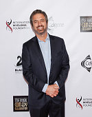 13th Annual International Myeloma Foundation's Comedy...