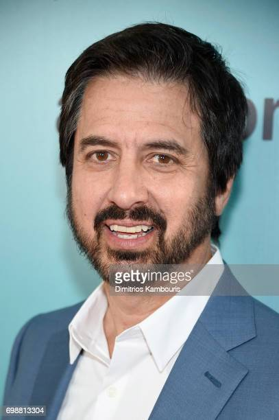 Ray Romano attends 'The Big Sick' New York Premiere at The Landmark Sunshine Theater on June 20 2017 in New York City