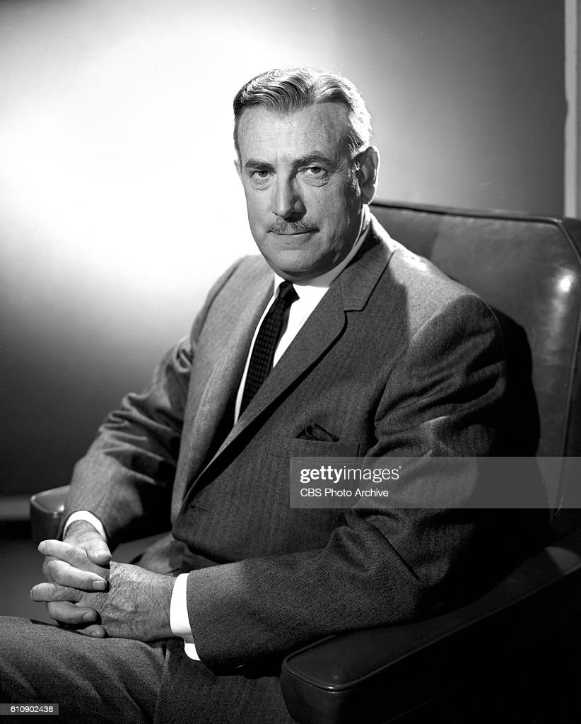 raymond bailey beverly hillbillies
