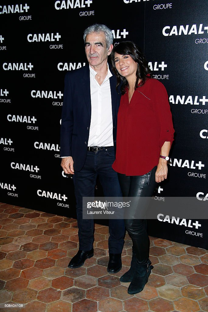 canal animators 39 party at manko in paris getty images. Black Bedroom Furniture Sets. Home Design Ideas