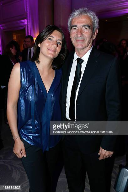 raymond domenech stock photos and pictures getty images