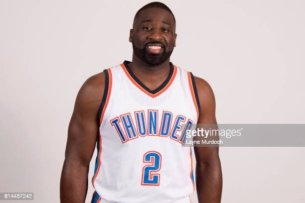 http://media.gettyimages.com/photos/raymond-felton-of-the-oklahoma-city-thunder-poses-for-portraits-on-picture-id814457242?s=612x612