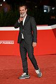 """""""Luigi Proietti detto Gigi"""" Red Carpet - 16th Rome Film..."""