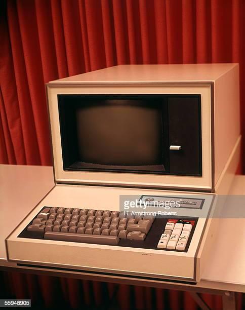 Rca Spectra 70 Video Data Terminal