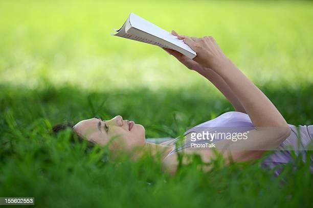 Lettura libro-XXXXXLarge