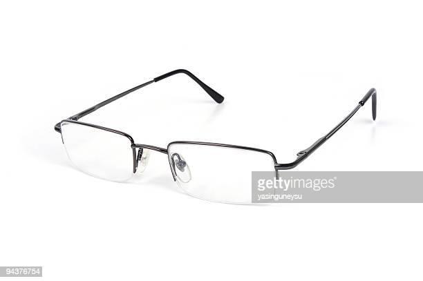 Reading Eyewear
