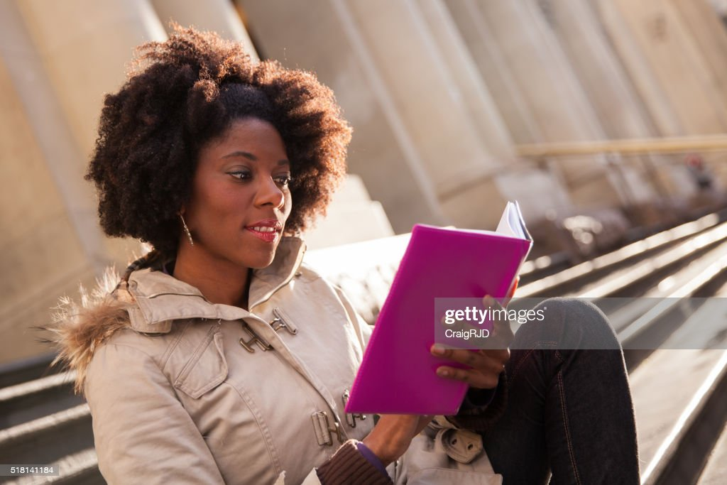 Reading in the City