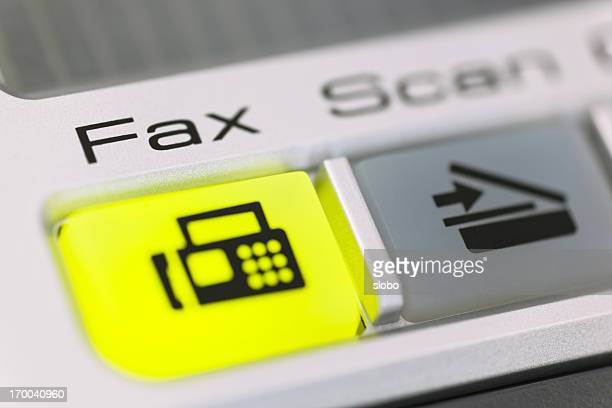 Ready to Fax