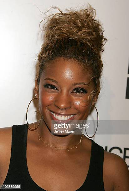 Reagan Gomez-Preston Nude Photos 77