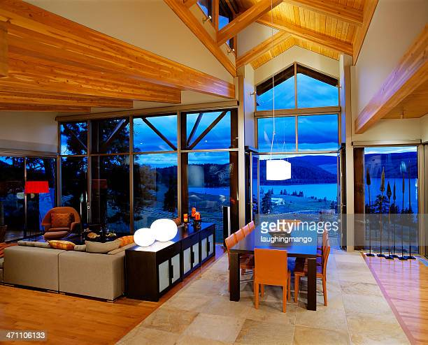 Immobiliare casa interior design