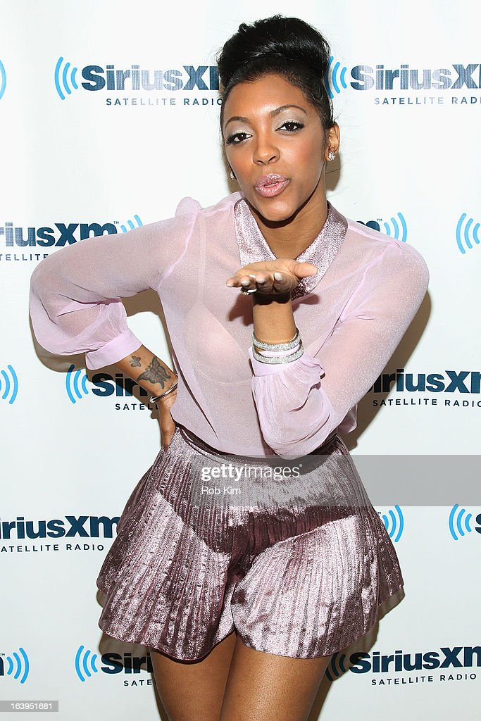The Ellen Degeneres Show To Stream Audiocast On Siriusxm For New Season moreover Fez Whatley further Si Vas A Hacer Radio Aca Te Dejo Unos Consejos as well View Guest Claims Co Host Insulted Nurses Backstage Article 1 furthermore 163954665. on opie radio host