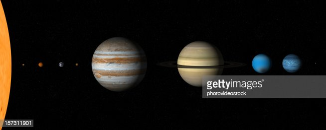 Mercury Planet Stock Photos and Pictures | Getty Images
