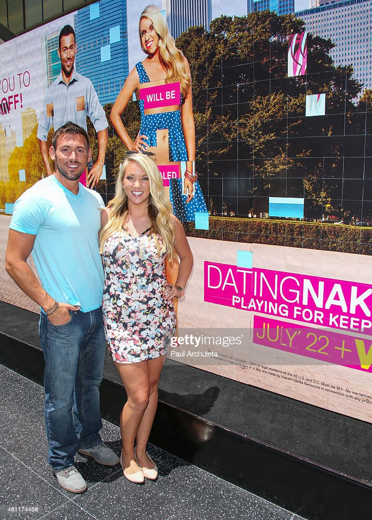 dating show vh1 A new reality show will have men and women dating without clothes  be baring  more than just their hearts for romance in a new vh1 series.