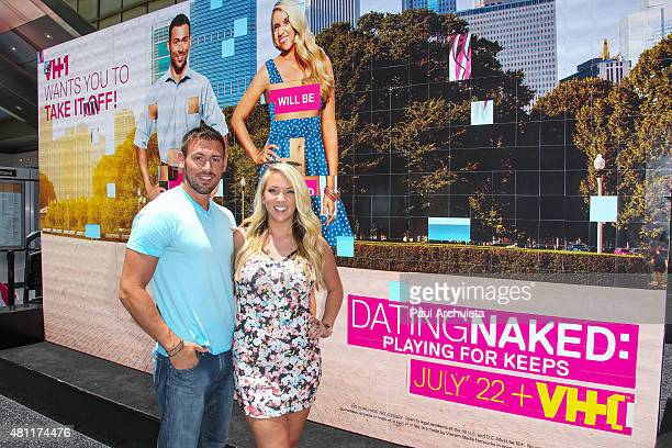 Vh1 dating naked in Perth