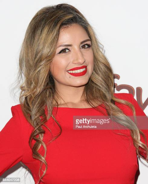 Valerie Vasquez Stock Photos and Pictures | Getty Images