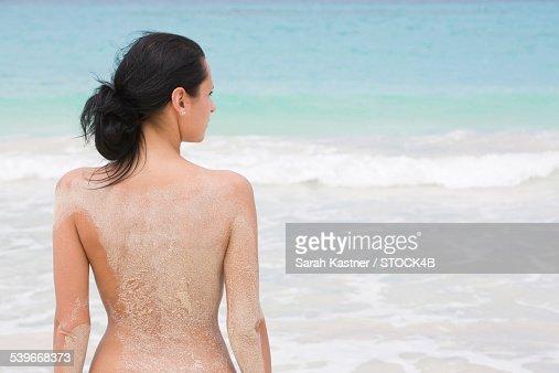 Nude Women Of Domincan Republic Video 18