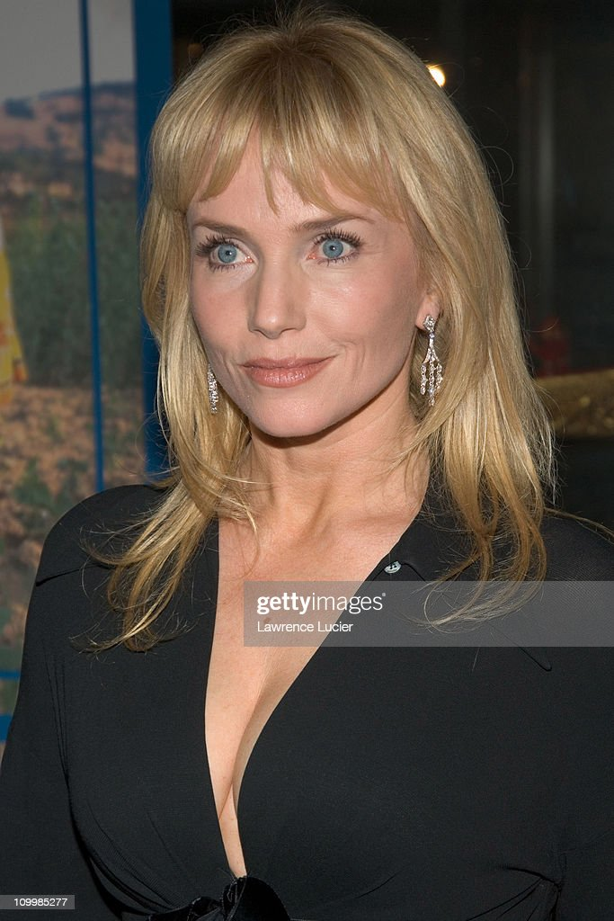 <b>Rebecca De</b> Mornay during Jennifer Lopez and Marc Anthony Attend the United ... - rebecca-de-mornay-during-jennifer-lopez-and-marc-anthony-attend-the-picture-id109985277