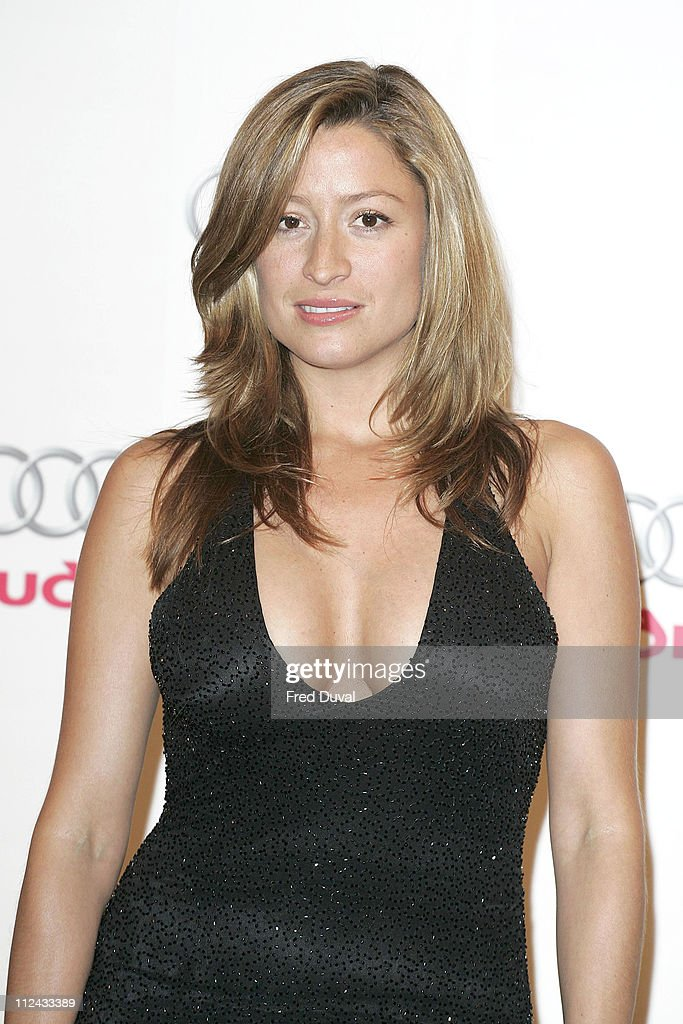 Rebecca Loos | Getty Images
