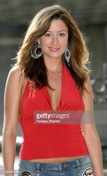 Rebecca Loos Stock Photos and Pictures | Getty Images