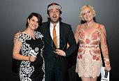 TheWrap - ShortList Film Festival Award Ceremony
