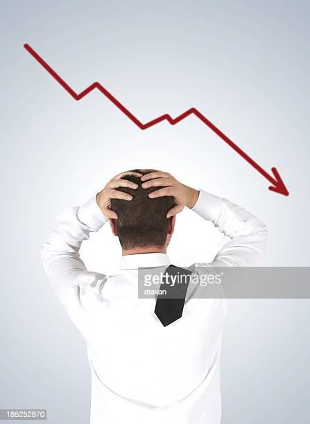 Recessione tabella