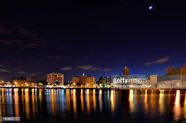 Recife city