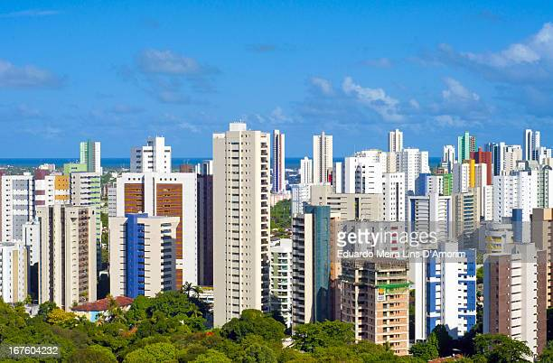 Recife_2011-01-02_314