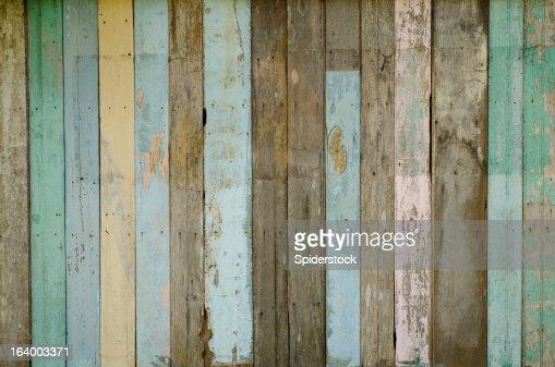 Reclaimed Wood Background : Stock Photo - Reclaimed Wood Background Stock Photo Getty Images