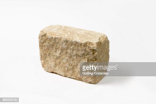 Reconstituted stone : Bildbanksbilder