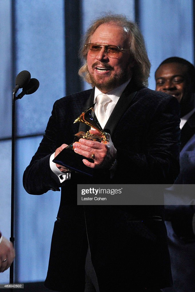 Africa Movie Academy Award for Lifetime Achievement