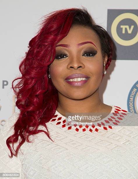 Image result for Alexis Spight getty image