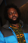 Bas In Concert - New York, NY