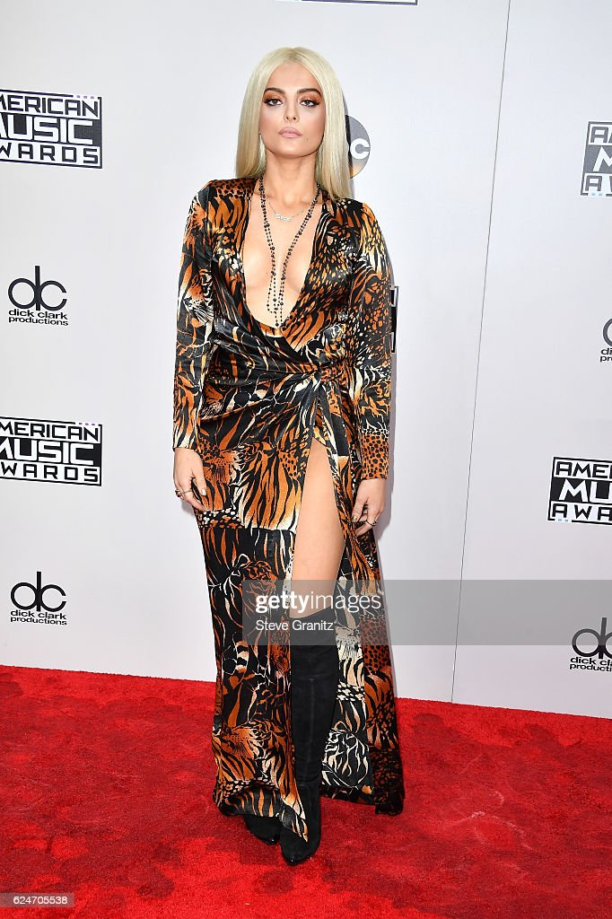 recording-artist-bebe-rexha-attends-the-2016-american-music-awards-at-picture-id624705538