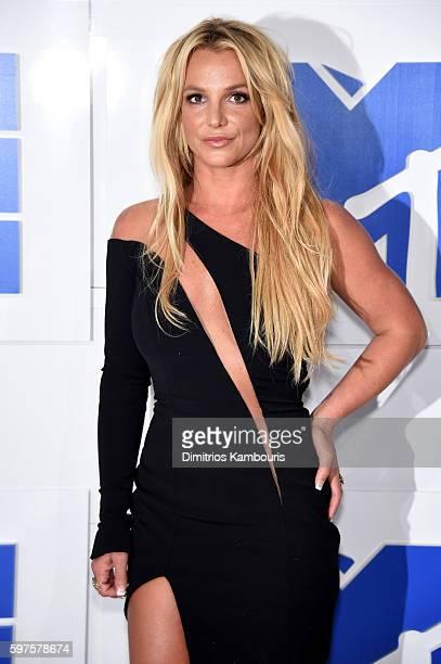 Britney Madison Nude Photos 82