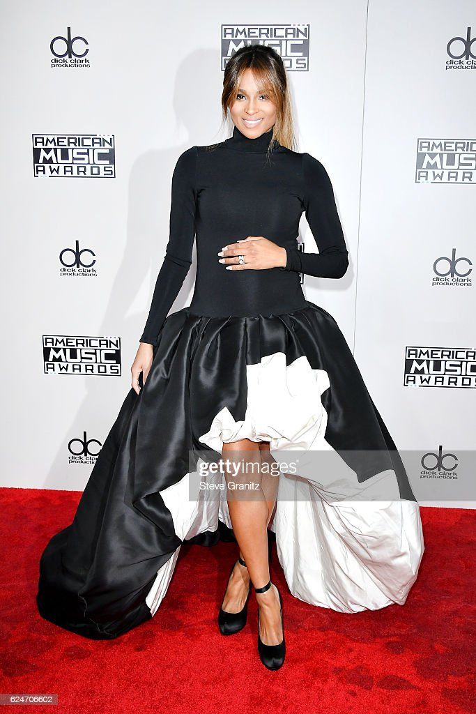recording-artist-ciara-attends-the-2016-american-music-awards-at-on-picture-id624706602